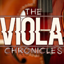 The Viola Chronicles